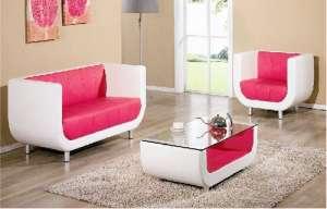 选家具先选材质,什么家具才适合自己【今日信息】